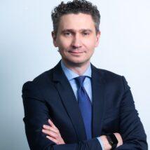 Константин Бряузов